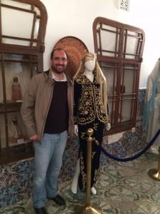 Benoit_Tashkent