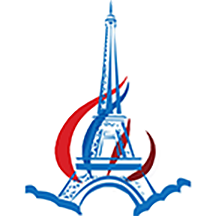 Association France-Russie-CEI         Ivry-sur-Seine
