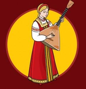 Datcha Kalina